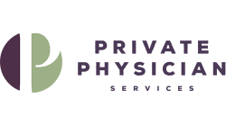 Private Physician Services